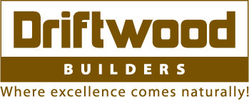 Driftwood Builders, in New Prague, Minnesota, services the General Contracting, Remodelling, Renovation, Construction and Addition needs of the south western Twin Cities metro area.