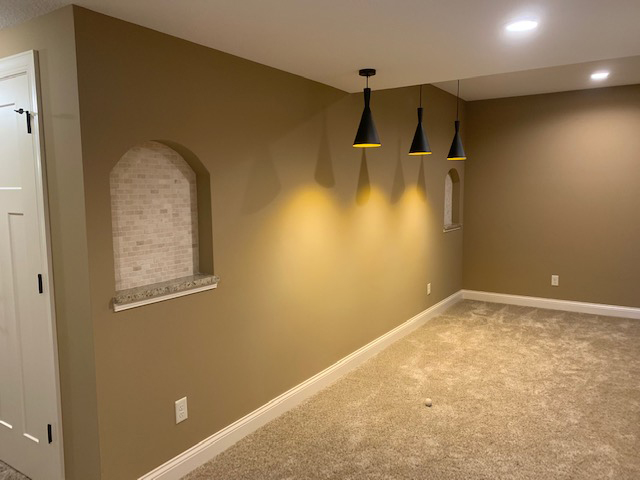 Driftwood Builders are your local experts capable of handling all your home remodeling and additions projects.